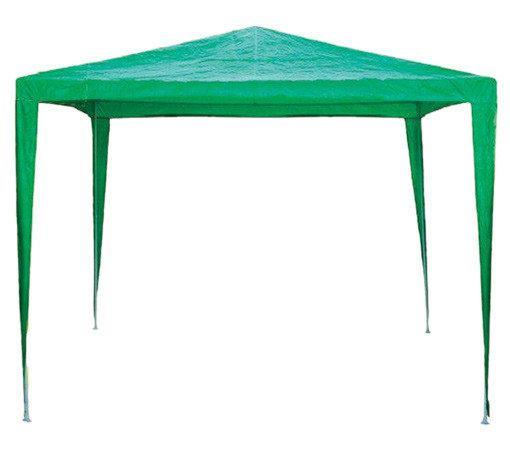 Павильон шатер садовый 3 х 3 м