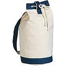 Производство и изготовление рюкзаков от 50 шт., фото 6