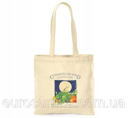 cddf01f72f13 Промо, конференц сумки с логотипом любой сложности от 50 шт. - OOO  «Евросумка