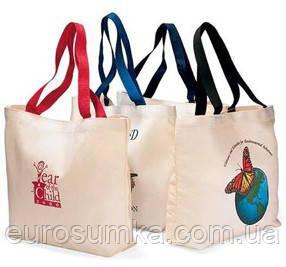 Сумки под печать. Сумки с печатью - OOO «Евросумка» - пошив сумок на 72832f69f72