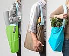 Пошив эко сумок. Производство и изготовление эко-сумок от 50 шт., фото 2