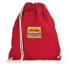 Пошив эко сумок. Производство и изготовление эко-сумок от 50 шт., фото 3
