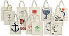 Пошив эко сумок. Производство и изготовление эко-сумок от 50 шт., фото 4