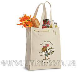 Пошив эко сумок. Производство и изготовление эко-сумок от 50 шт.