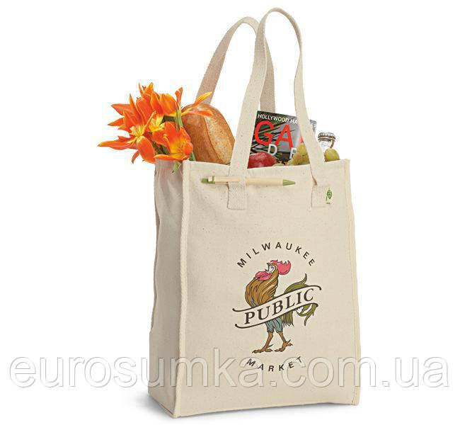 Пошив эко сумок. Производство и изготовление эко-сумок от 50 шт. - OOO c8b5d240ebd