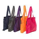 Пошив эко сумок. Производство и изготовление эко-сумок от 50 шт., фото 5