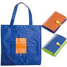 Пошив эко сумок. Производство и изготовление эко-сумок от 50 шт., фото 6