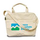 Пошив эко сумок. Производство и изготовление эко-сумок от 50 шт., фото 9