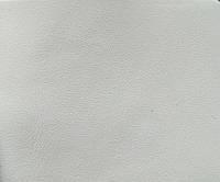 Кожа СКАЙ белый 100 (11-0601)