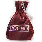 Пошив подарочных мешочков на заказ от 100 шт., фото 4