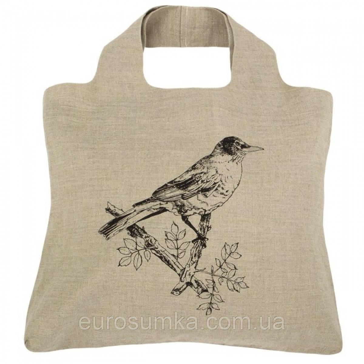 Промо сумки с логотипом. Промо сумки на заказ, цена 35 грн., купить ... a0b17e665b9