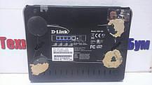 Роутер D-Link DIR-100, фото 2