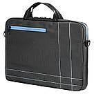 Производство портфелей. Изготовление портфелей с логотипом на заказ от 50 шт., фото 5