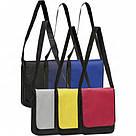 Виробництво портфелів. Виготовлення портфелів з логотипом на замовлення від 50 шт., фото 7