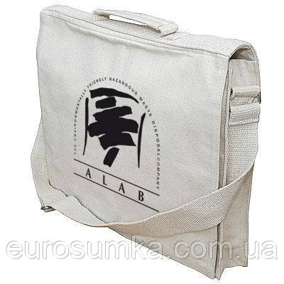 Виробництво портфелів. Виготовлення портфелів з логотипом на замовлення від 50 шт.