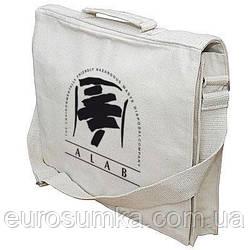 Производство портфелей. Изготовление портфелей с логотипом на заказ от 50 шт.