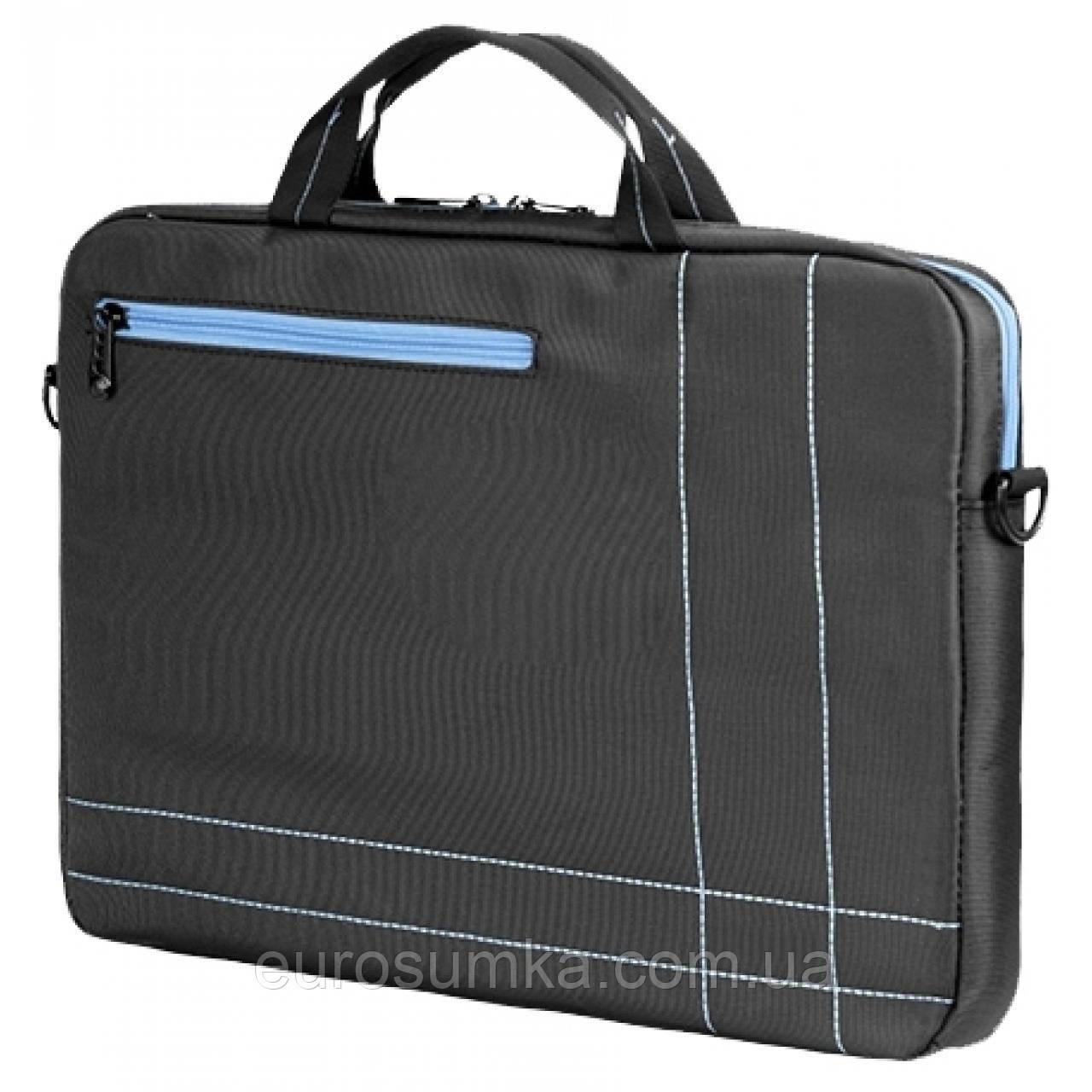 Конференц сумка с логотипом от 50 шт.