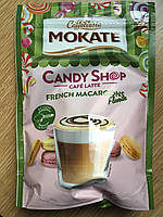 Mokate Candy Shop French macaroni