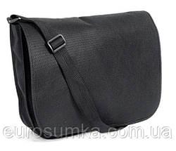Промоутерська сумка з логотипом від 50 шт.