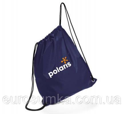Рюкзак под логотип из болоньи от 100 шт.