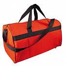 Дорожные сумки с логотипом от 20 шт., фото 5