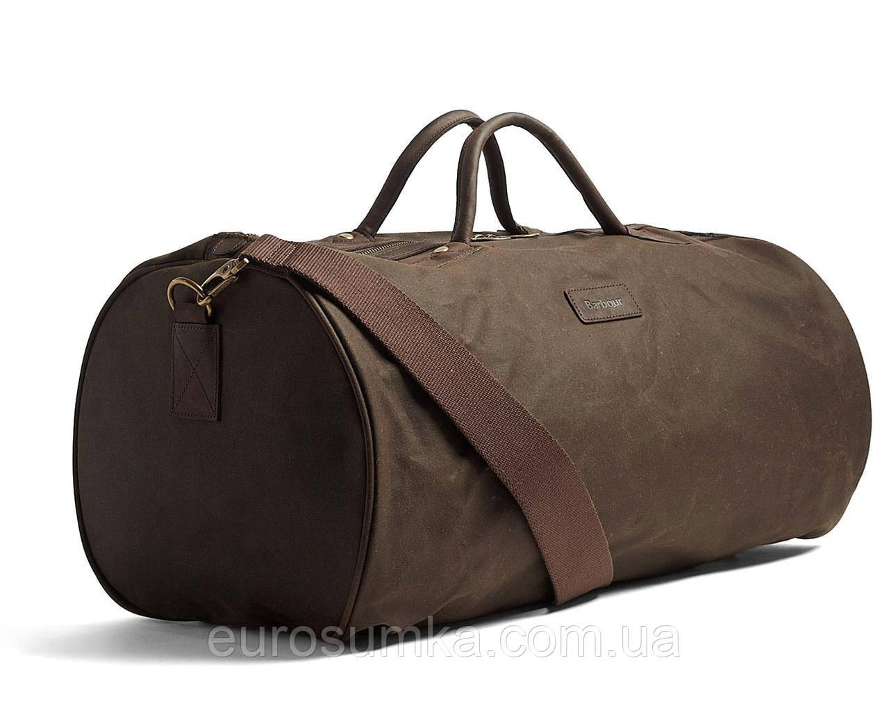 Спортивные сумки с логотипом от 20 шт. Пошив на заказ.