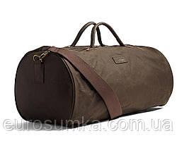 Спортивні сумки з логотипом від 20 шт. Пошиття на замовлення.