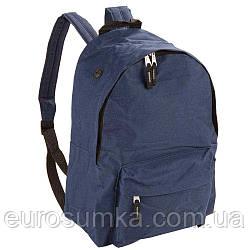 a4b97f5ba305 Рюкзаки с логотипом на заказ оптом в Киеве   ООО