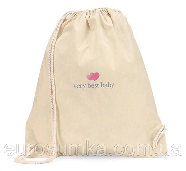 Рюкзак с логотипом от 100 шт.