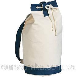 Спортивный рюкзак под принт от 50 шт.