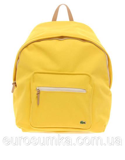 Детские рюкзаки с логотипом от 50 шт.