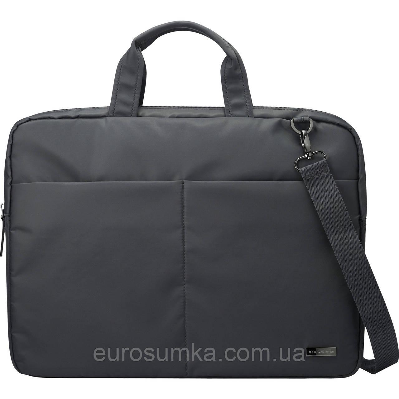 Сумка портфель под печать от 50 шт.