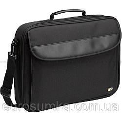 Ділова сумка під замовлення від 50 шт.