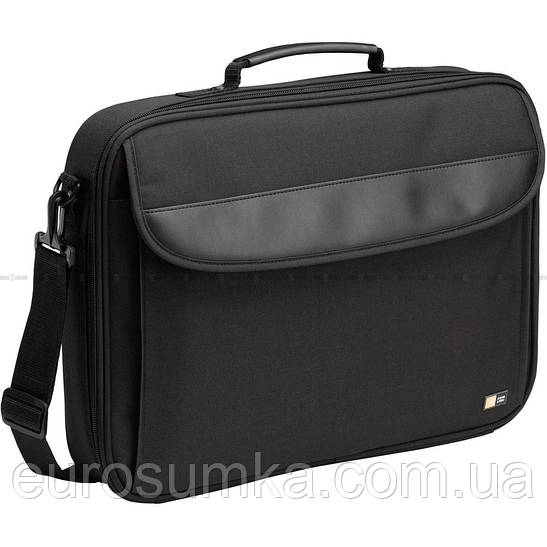 Деловая сумка под заказ от 50 шт.
