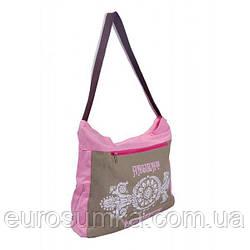Пошив пляжных сумок от 50 шт. Пляжные сумки на заказ.