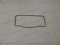 Прокладка клапанной крышки Geely CK / CK-2 (INA-FOR)