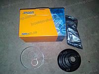 Geely MK / MK New Пыльник привода наружный SPIDAN