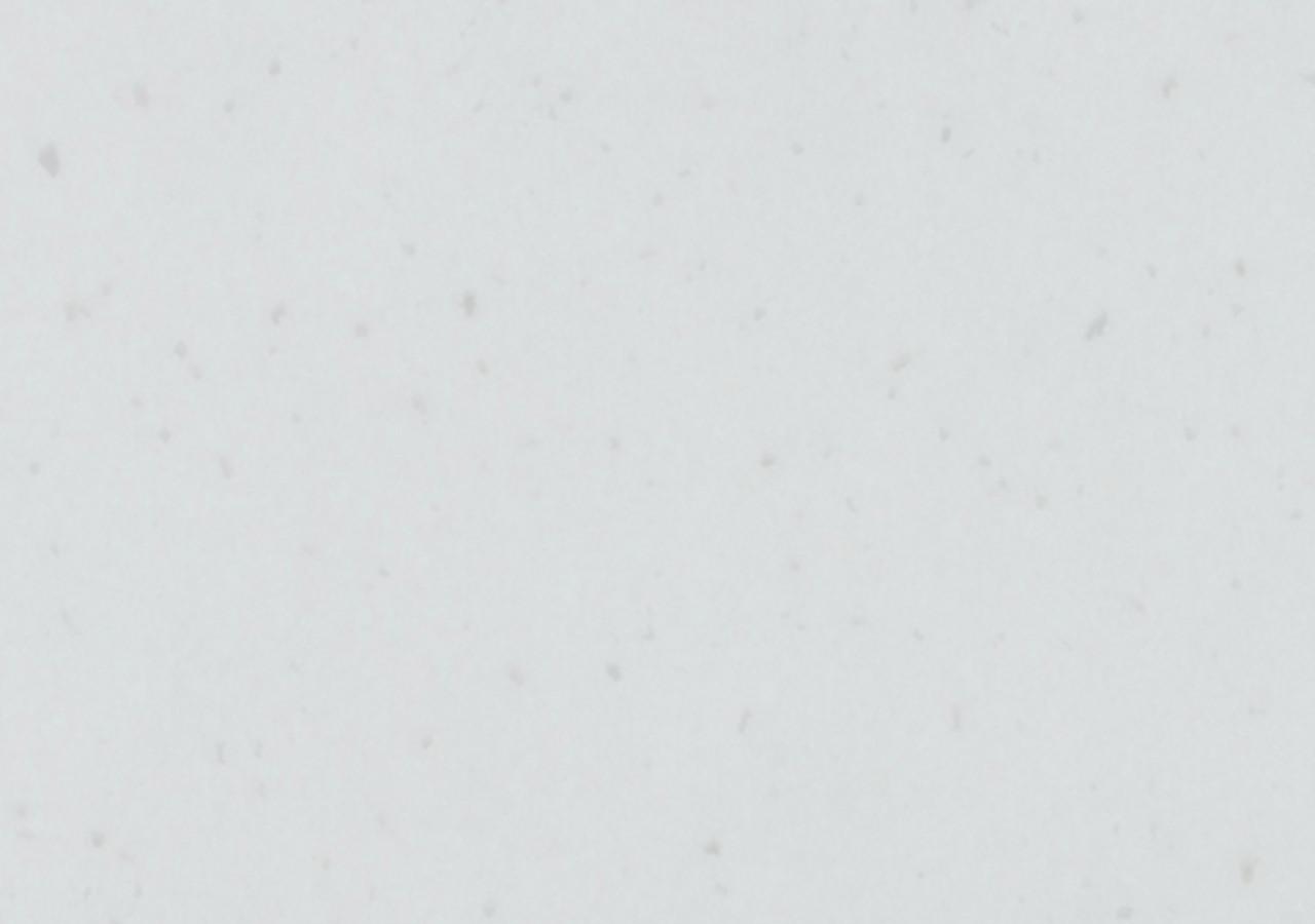 Линолеум Коммерческий LG Durable Diorite DU 7183B