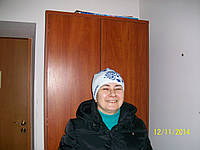 Домработница в Днепропетровске. найти домработницу в Днепропетровске