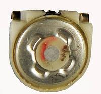 Динамик SONY-ERICSSON W580/S500
