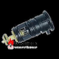 Трехходовой клапан на газовый котел Baxi Fourtech Eco Compact, Duo-Tec Westen Pulsar D 710144100