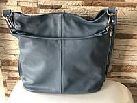 83f42788ec96 Итальянские кожаные сумки в категории женские сумочки и клатчи в ...