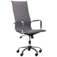 Кресло офисное Slim HB, высокая спинка