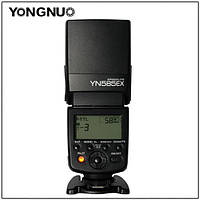Вспышка для фотоаппаратов PENTAX - YongNuo Speedlite YN-585EX (YN585EX) с P-TTL, фото 1
