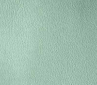 Кожа СКАЙ зеленый 305 (12-5808)