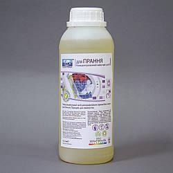 Жидкое средство для стирки, DAV Professional, 1л
