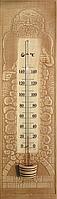 Термометр для сауны ТС 3 (100*375)