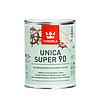 Уника Супер глянцевый лак 2.7 лит, Tikkurila