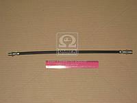 Шланг тормозной ГАЗ 3307,3309 передн. гибкий (с АБС) (покупн. ГАЗ)