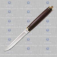 Нескладной нож 2458 ACWP MHR /05-01